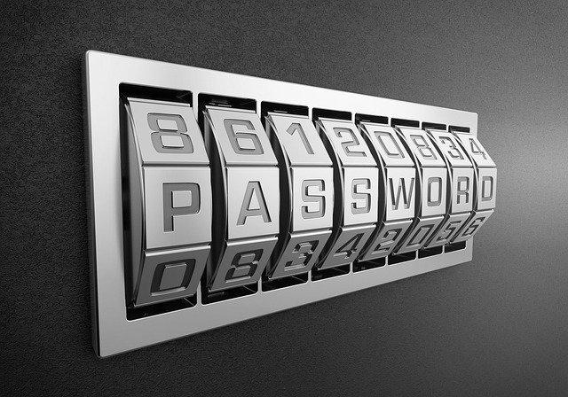 Is Bitwarden veilig genoeg om je wachtwoorden te beheren? Volmondig ja!
