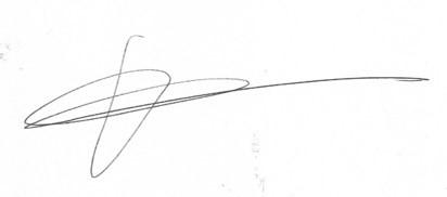 digitale handtekening evelien