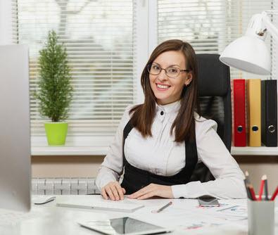 Hulp bij personeelsadministratie