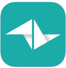 Teamleader crm logo