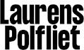 lp logo full Laurens Polfliet